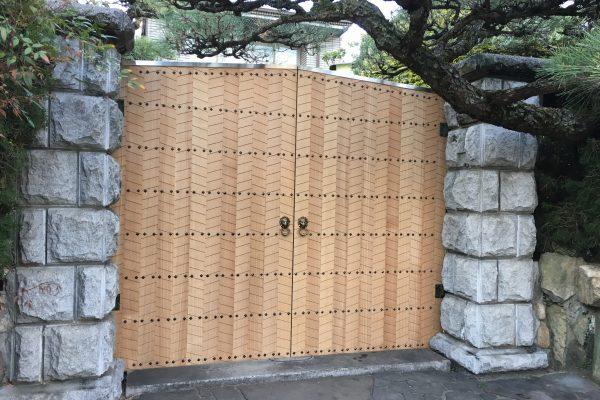 大阪府/N様邸