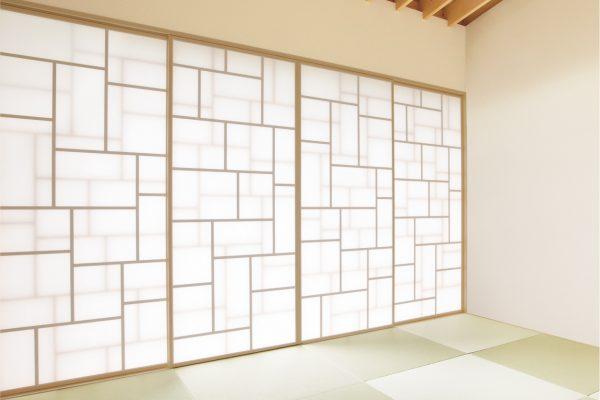千葉県/KINO architects様/N様邸